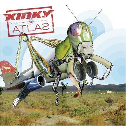 that trance mix - 4