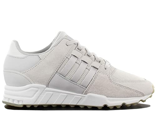 adidas EQT Support RF W chaussures blanc violet