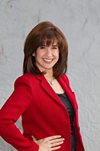 Rhona Epstein