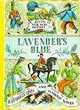 Lavender's Blue, , 0192782274