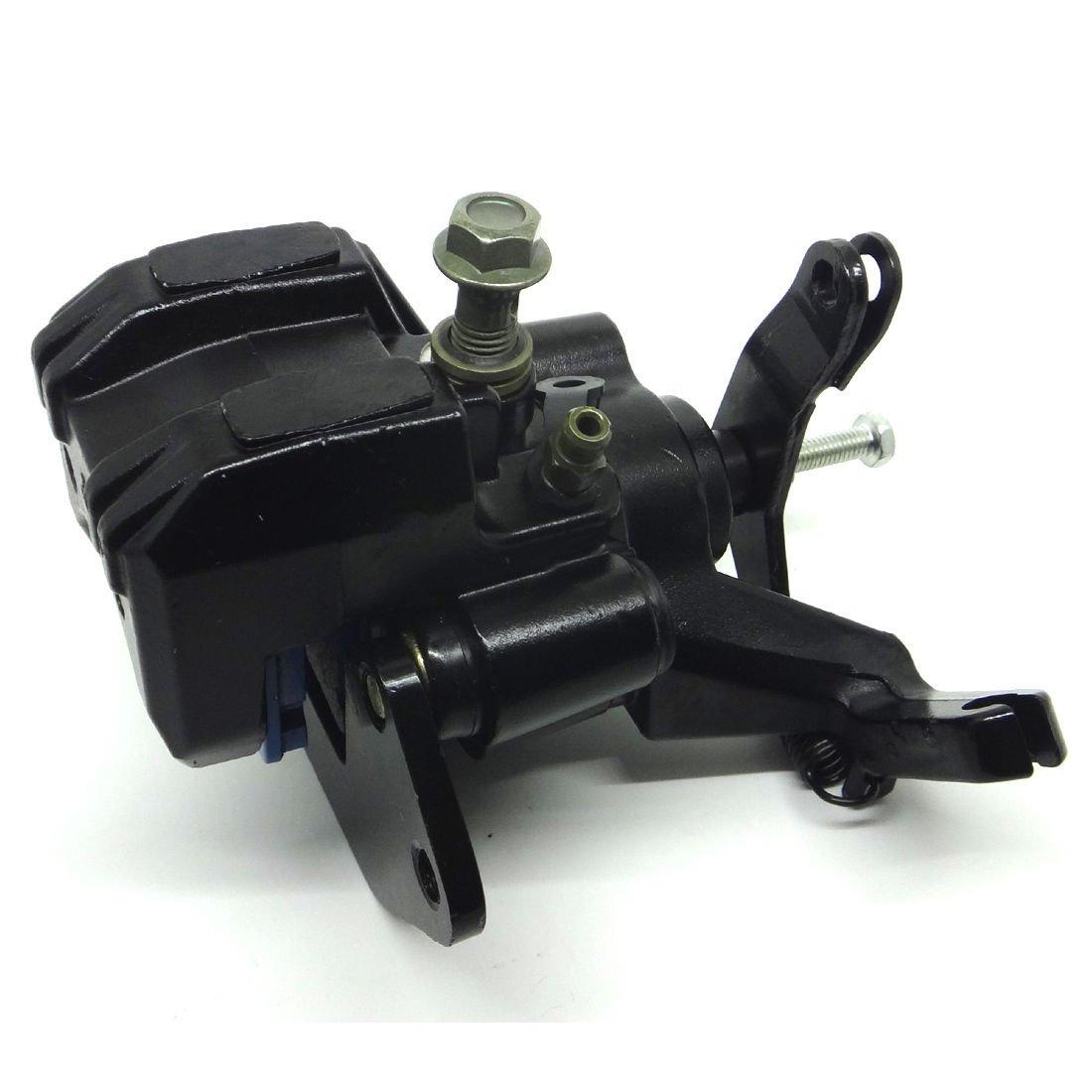 Amazon Conpus Rear Brake Caliper Assembly For Suzuki Lt230 Quadsport 230 Lt 230S 1985 1988 1986 Lt230S 2X4 Car Electronics