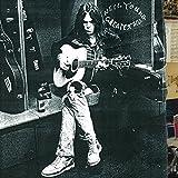 Greatest Hits (CD w/ DVD) (U.S. Version)