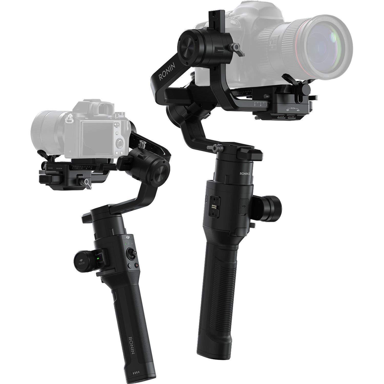 Konus T-2 Camera Ring for Canon EOS AF Cameras