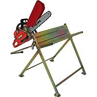 Mader Garden Tools 69215 Estructura Tronzar Leña