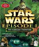 : Star Wars Episode 1: The Gungan Frontier - PC/Mac