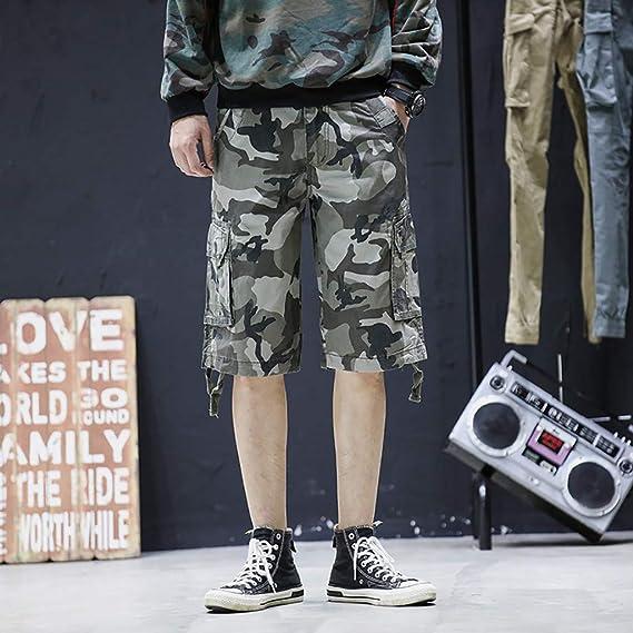 Pantalon Salopette Homme Taille Grande Chino UpzMqSVG