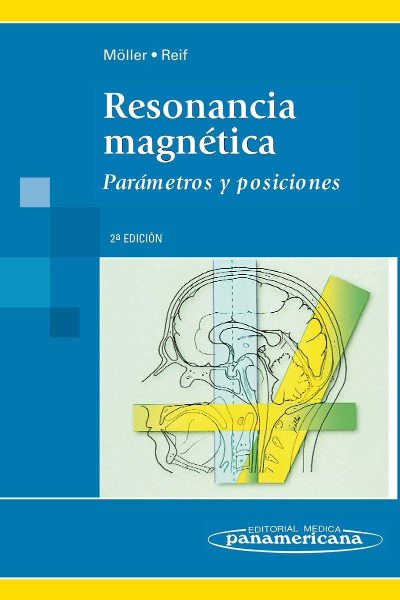 Guia de la Emergencia en Cirugia Maxilofacial