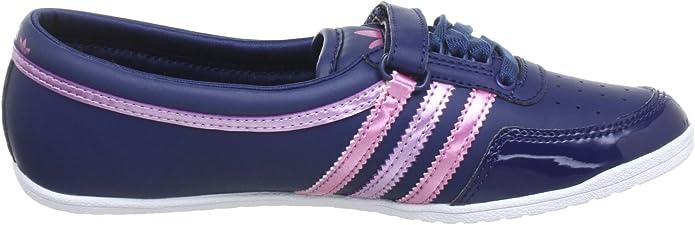 adidas concord round violet