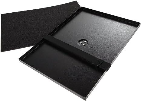Ordenador Portátil/Notebook/Proyector Bandeja Soporte para 1/4 ...