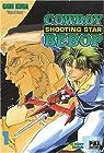 CowBoy Bebop : Shooting Star, tome 1 par Nanten