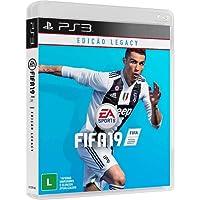 Fifa 19, Playstation 3