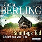 Sonntags Tod | Carla Berling