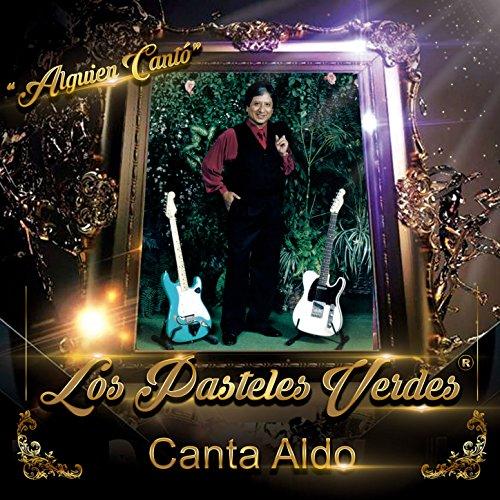 ... Canta Aldo