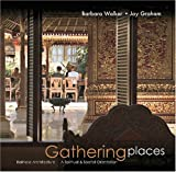 Gathering Places: Balinese Architecture - A Spiritual and Spatial Orientation