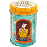One Fine Day Candy Tin