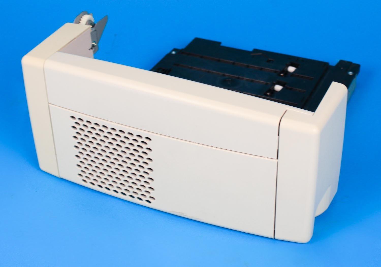 HP Q2439B Auto Duplex Assembly Unit Laserjet 4250 4350 (Renewed) by HP (Image #3)