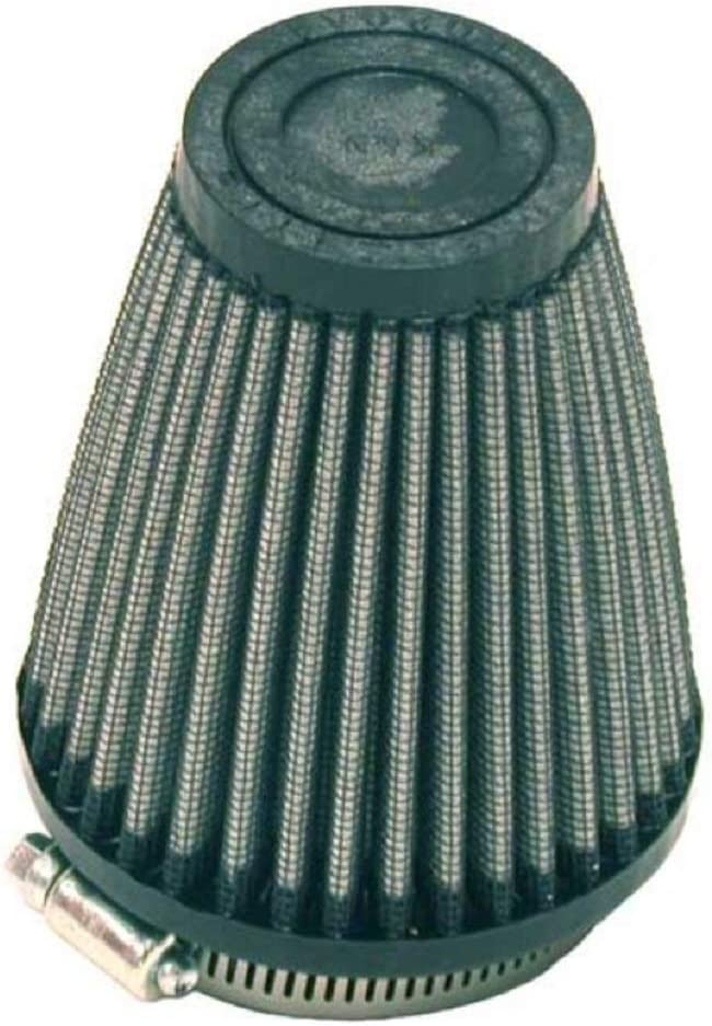 K/&N R-1260 Universal Rubber Filter