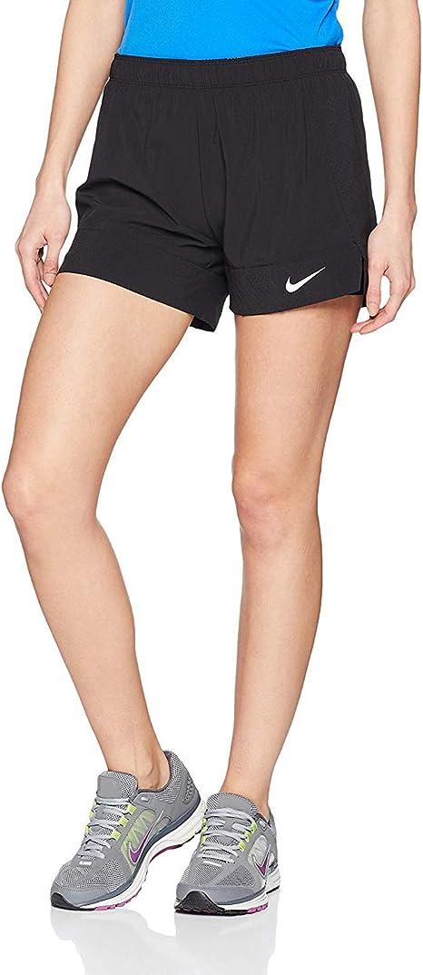 2 in 1 nike shorts