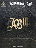 Alter Bridge - AB III, Alter Bridge, 1617804886