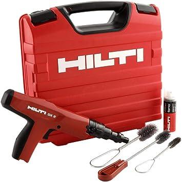 HILTI  featured image
