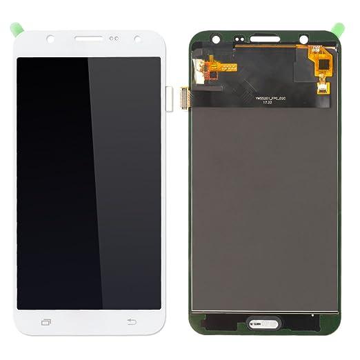 2 opinioni per URNICE Schermo Display Completo LCD Assembly Digitizer Sostituzione Schermo