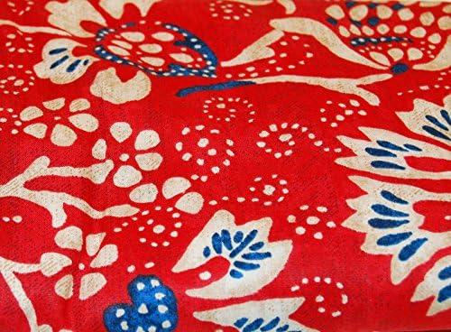 Ralph Lauren Home - Funda de Almohada para Cama, diseño Floral ...