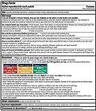 Habitrol Nicotine Transdermal System Patch   Stop