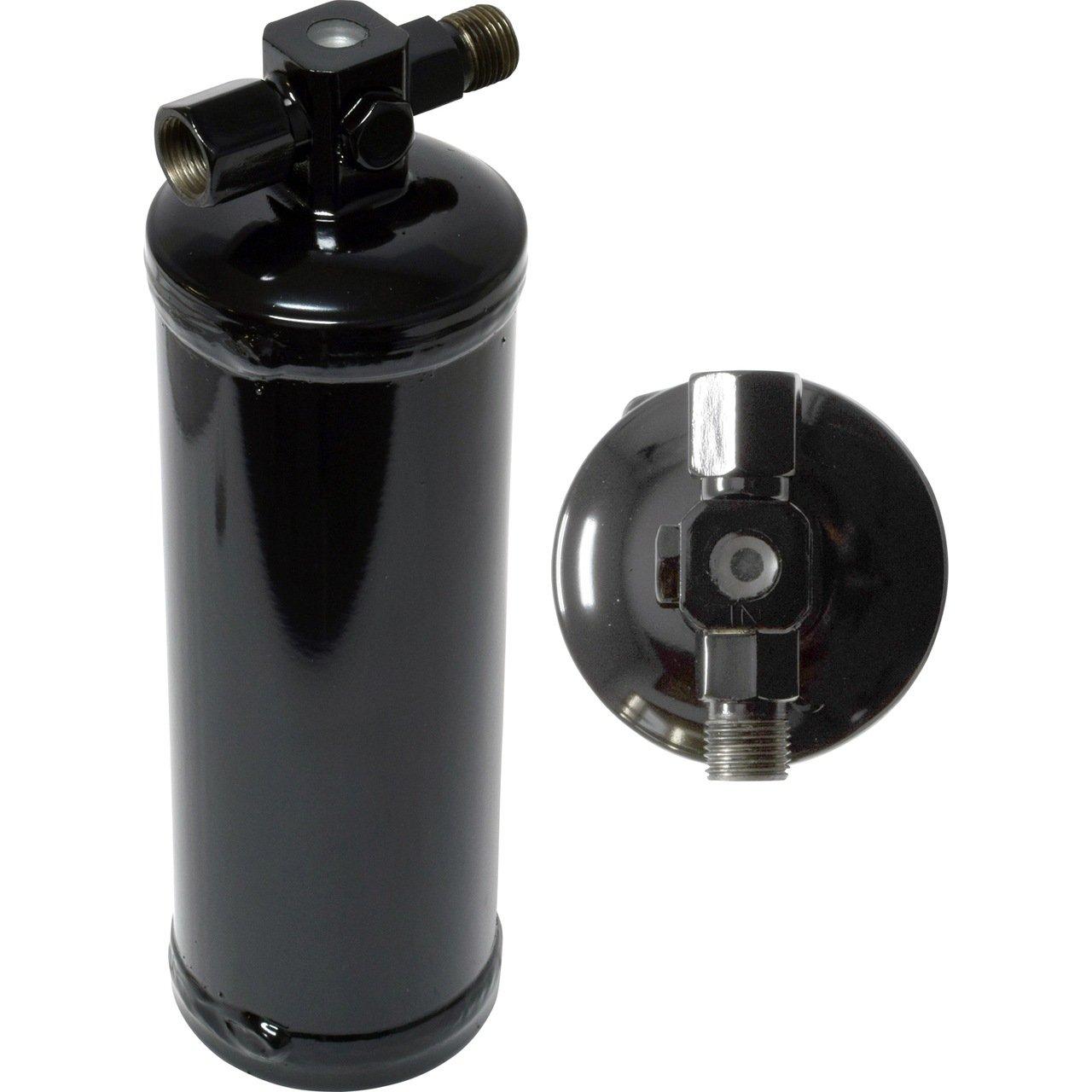 UAC RD 3153C A//C Receiver Drier