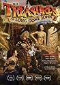 Treasures of Long Gone John [DVD]<br>$609.00
