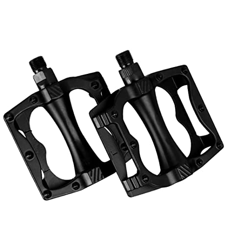 Amazon Com Bicycle Accessories Bicycle Pedal Bearing Aluminum