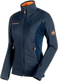Mammut Eigerjoch IN Hybrid Women's Jacket