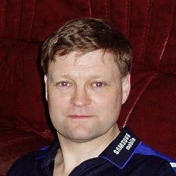 Andrew Richardson