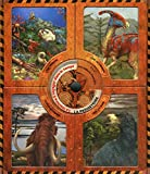 La préhistoire - La machine à voyager dans le temps