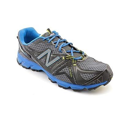scarpe trekking new balance uomo