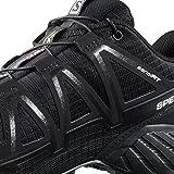 Salomon Women's Speedcross 4 Trail Running