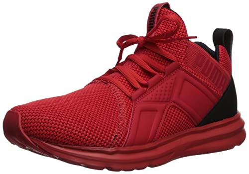 PUMA Men s Enzo Cross-Trainer Shoe  Amazon.co.uk  Shoes   Bags 365baaf62