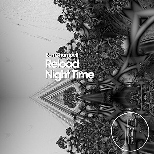reload-original-mix