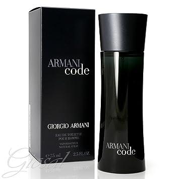Code Pour Parfum Armani Eau De Giosal Homme Toilette 0wXnP8Ok