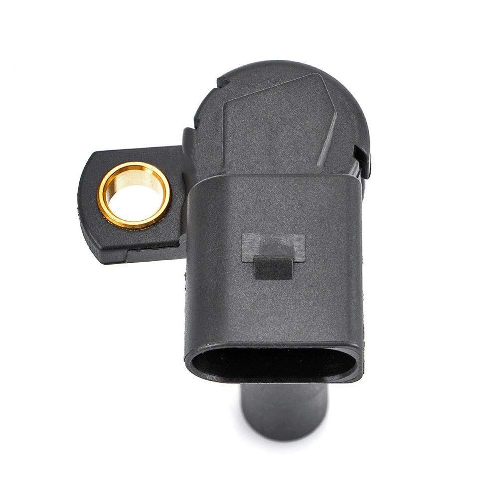 DOEU Sensor de kilometraje Od/ómetro Sensor de velocidad OE# 1J0919149A 5S4612 SU5458 07.42.075 VSS 148000001