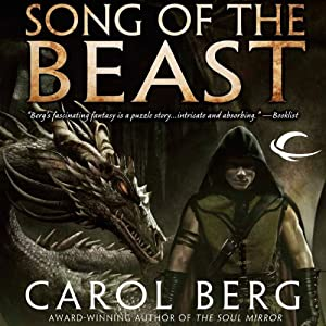 Song of the Beast Audiobook