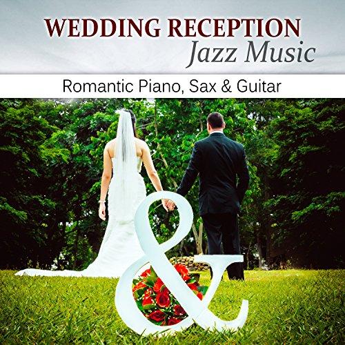 Amazon.com: Wedding Dinner Background Music: Jazz Music