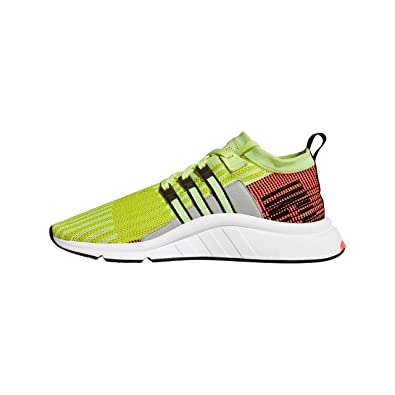 8b58bb07650f2 adidas Boys  EQT Support Mid Adv Pk Fitness Shoes  Amazon.co.uk ...