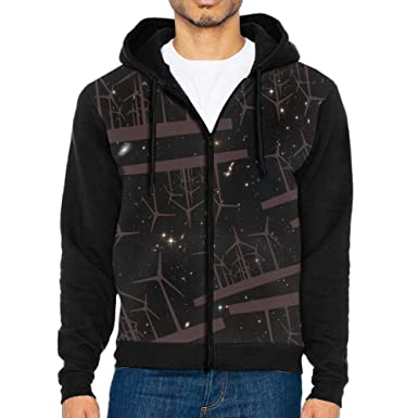 017dc2df8b75 YUY Hoodie Wind Turbine Lover 3D Print Casual Men Sweatshirt With Pocket  Hoodie Jacket Zip at Amazon Men s Clothing store