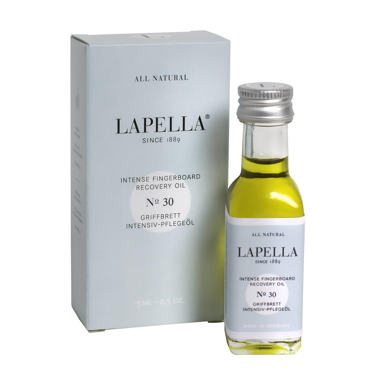 LAPELLA ZL30 Violin