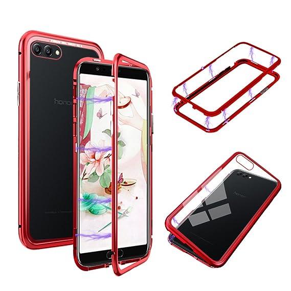 the best attitude ca0d9 c1bca Amazon.com: Huawei HONOR 10 Case,Huawei HONOR V10 Case, TUPELO ...