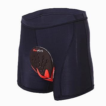 oeste biking nueva 3d acolchado gel bicicleta ciclismo ropa interior, pantalones de ciclismo Calzoncillos Ropa