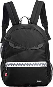 ZIPIT Razor Backpack for Kids