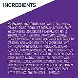 CeraVe Anti Aging Retinol Serum | 1 Ounce | Cream