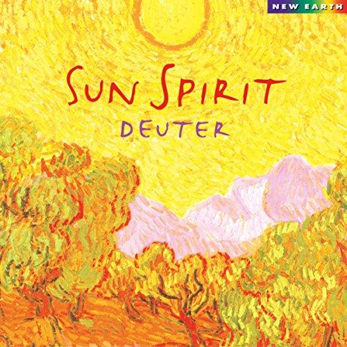 sun-spirit