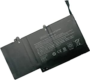 aowe Replacement Battery for HP 15-U001XX 15-U111DX 15-U310NR 15-U363CL 15-U399NR 15-U410NR 15-U437CL 15-U473CL 15-U483CL 15-U493CL 15-U499NR 15T-U000 15T-U100 15T-U200 15T-U300 15T-U400 NP03XL
